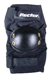 Rector Protector Elbow Pads