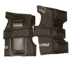 Rector Protector Wrist Guards
