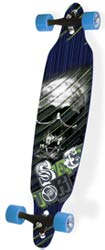 Sector 9 2X Plat Carbonite