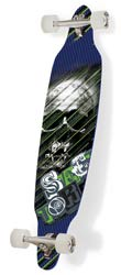 Sector 9 Carbonite